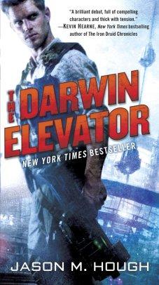 DarwinElevator