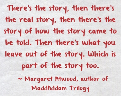 Theres-the-story-then5
