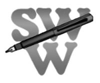 SWWLogoBW3