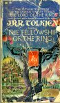 Fellowship_of_the_Ring_1969