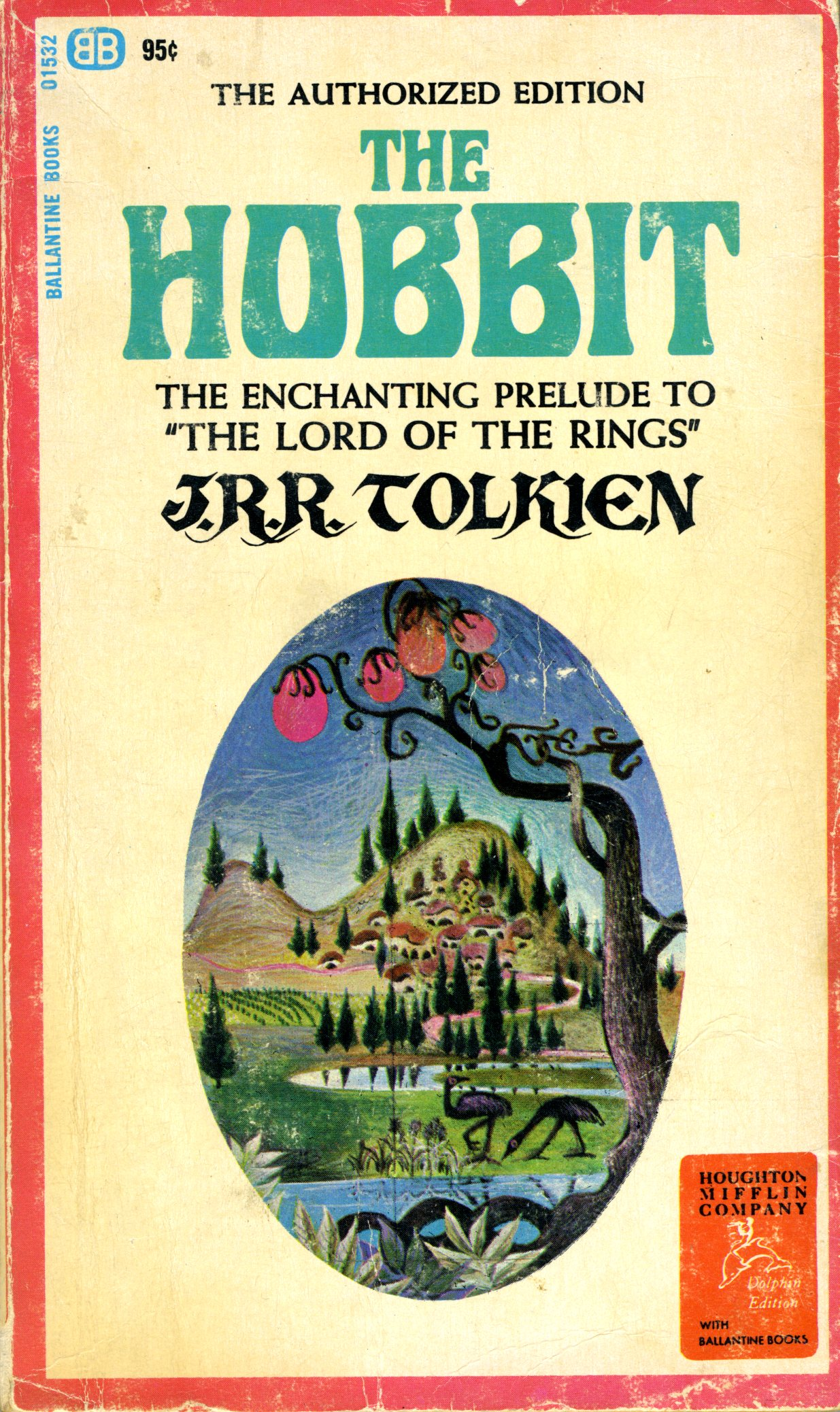 The Hobbit Old Book Cover ~ Book covers then now the lord of rings kl wagoner
