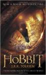 Hobbit_2012