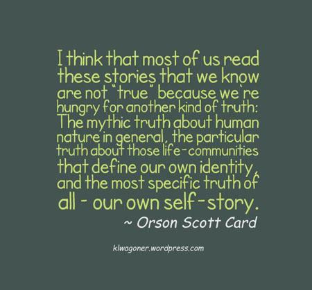 OrsonScottCard_1