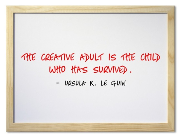 The-creative-adult-is7