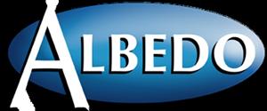AlbedoLogo2