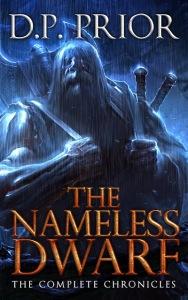 Nameless_Dwarf