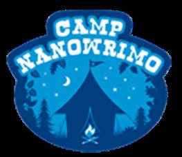 CampNaNoWriMoLogo2