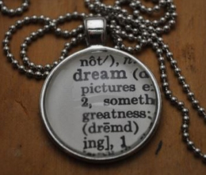 dreamnecklace2