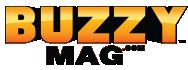 Buzzy-Mag-Logo-188x70