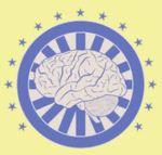 Brainmill