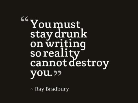 DrunkOnWriting600