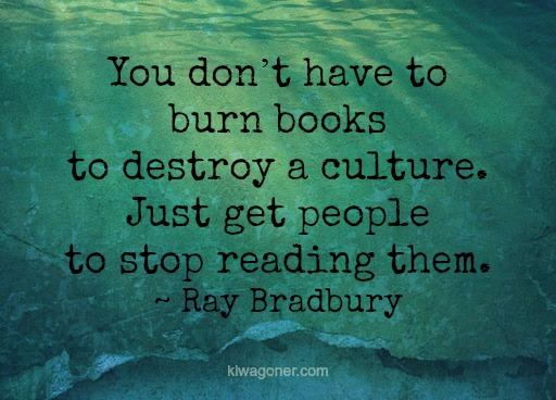 Ray Bradbury Quote_5