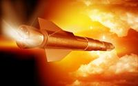 Rocket200