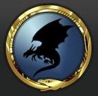 mythic-header