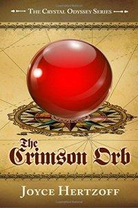 TheCrimsonOrb