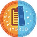 Hybrid5