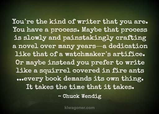 Youre-the-kind-of-writer9