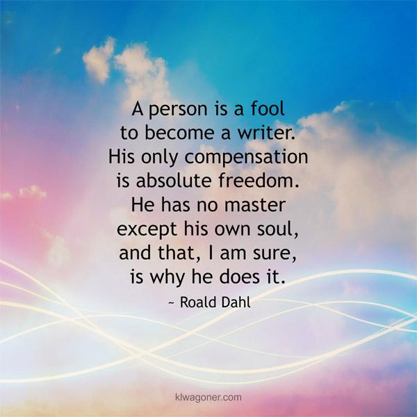 Roald Quote1_600