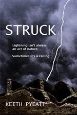 Struck-150