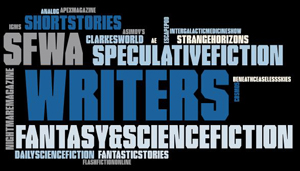 SFWA SS Word Cloud300