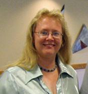 KathyKitts175