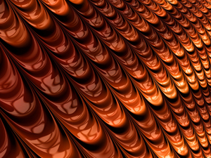 chocolate_fractal_300